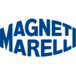 magneti logo